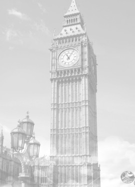 APPG-FinTech-about-image-2-599x1024-Greyscale-V2
